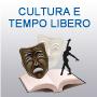 cultura e tempo libero