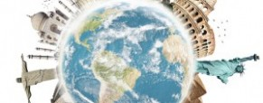 Estate è… viaggi all'estero per lavoro o studio!