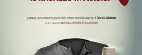 """Una canzone per """"Il ragazzo invisibile"""", il nuovo film di Gabriele Salvatores! Concorso per giovani autori di musica."""