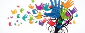 Campi estivi di solidarietà con Caritas, in Italia e all'estero!