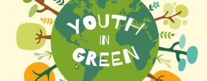 Scambio giovanile internazionale a Lignano Sabbiadoro