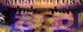 Musicultura: il concorso che premia i giovani musicisti italiani