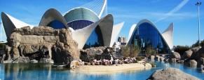 SVE a Valencia sulle politiche giovanili