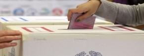 Referendum Popolare: Votare anche dell'estero
