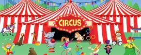SVE in Germania: laboratori di circo con bambini e ragazzi e molto altro…!