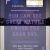 Scambio culturale dal 27 maggio al 5 giugno in Slovaccia sulla conservazione ambientale