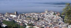 SVE di 6 mesi a Portoalegre, Portogallo
