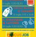 IG Focus – Job, tre appuntamenti dedicati a al lavoro