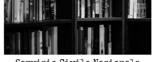 Generazione Cultura: il Servizio Civile Nazionale in Biblioteca G. bedeschi!