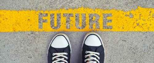 Dopo il diploma: le opportunità di formazione dopo la Maturità