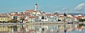 Sve short term in Croazia sulla tutela dei beni storici e promozione del volontariato internazionale