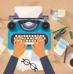 Il mio esordio: un concorso per scrittori emergenti promosso dal gruppo de L'Espresso