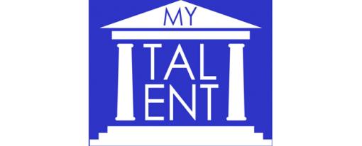 MY TALENT – Scambio Giovanile Internazionale a Montecchio Maggiore!