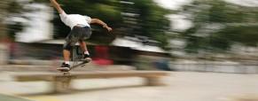 Scambio Giovanile su Street Art e Street Sport a settembre a Bologna