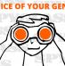 SPYGLASS: un progetto di dialogo strutturato per le politiche giovanili di 16 comuni del vicentino