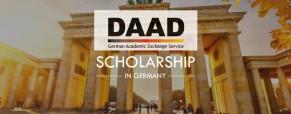 Borse di studio per la Germania con il DAAD