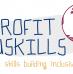 Noprofit #EUSkills: training all'estero per operatori del terzo settore
