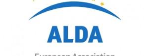 ALDA propone due nuovi corsi sui finanziamenti europei