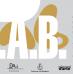 DAB7 – Design per Artshop e Bookshop: concorso per giovani artisti