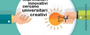 Mimprendo Italia: un progetto per avvicinare aziende e studenti universitari