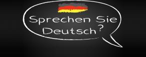 Borse di studio per corsi estivi di lingua in Germania