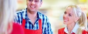 """Corso gratuito """"Banconiere di prodotti alimentari freschi"""": ancora 3 posti disponibili"""
