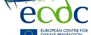 Tirocini retribuiti presso ECDC – Agenzia europea a Stoccolma