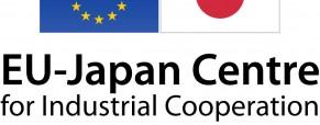 Tirocini retribuiti in Giappone con il programma Vulcanus