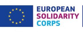 E' nato il Corpo Europeo di Solidarietà!