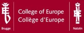 Borse di studio per il Collegio d'Europa