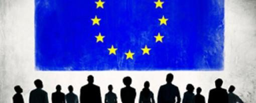Lavorare in Europa: Eures – nuovo incontro IG
