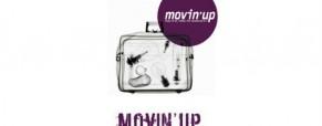 Movin'Up: programma per la mobilità all'estero dei giovani artisti italiani