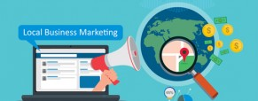 Work Experience di tipo specialistico in Ambito Commerciale con competenze di web marketing