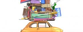 L'animatore turistico: divertire per professione