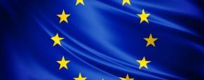 Concorso EPSO per lavorare nelle istituzioni europee