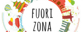 #Fuorizona n. 38: opportunità occasioni e curiosità oltreconfine!