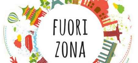 #Fuorizona n. 54: opportunità occasioni e curiosità oltreconfine!