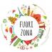 #Fuorizona n. 56: opportunità occasioni e curiosità oltreconfine!