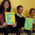 Cercasi urgentemente volontario SVE in Istria