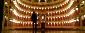 Teatro dell'Opera, 5 borse di studio per figure tecniche