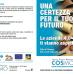 Corso ITS: Tecnico Superiore per la progettazione, trasformazione e innovazione della pelle.