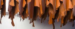 Addetto alla rifinizione del pellame: percorso formativo gratuito per l'inserimento lavorativo nel settore della concia