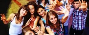 Scambio giovanile europeo a Malaga: partecipa anche tu!