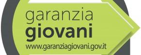 Tirocini retribuiti in Italia e UK con Garanzia Giovani