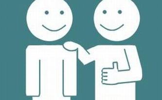 Misure a sostegno della disoccupazione: un incontro informativo in Biblioteca