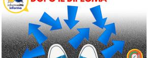 Le opportunità di formazione post diploma: incontro con informacittà