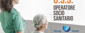Nuovo corso Operatore Socio Sanitario 2018/19 a Cornedo Vicentino