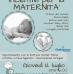 #informacittàinforma: INCENTIVI PER LA MATERNITA'