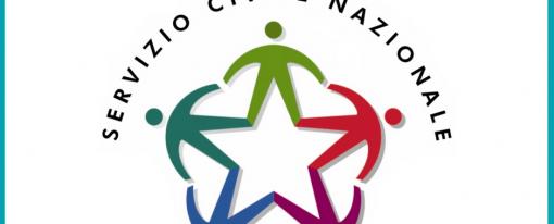 Servizio Civile Nazionale: 2 posti anche in Biblioteca di Arzignano!