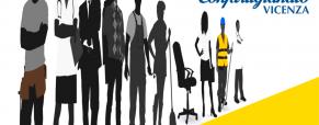 Lavoro e Lavoratori: il punto di vista delle imprese.